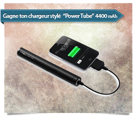 chargeur-telephone.png?9d7bd4