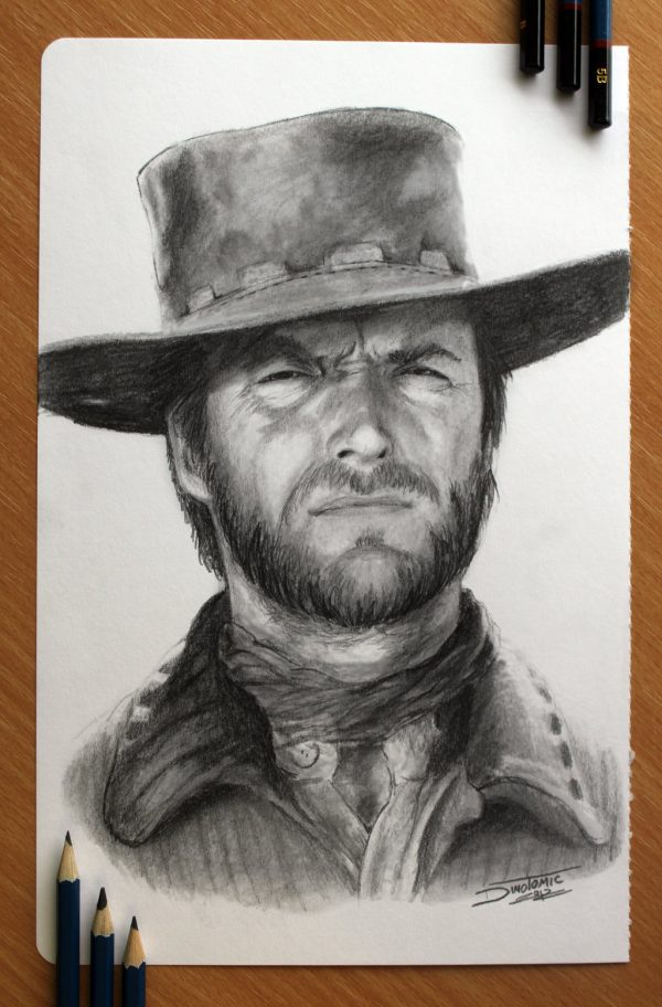 clint_eastwood_by_atomiccircus