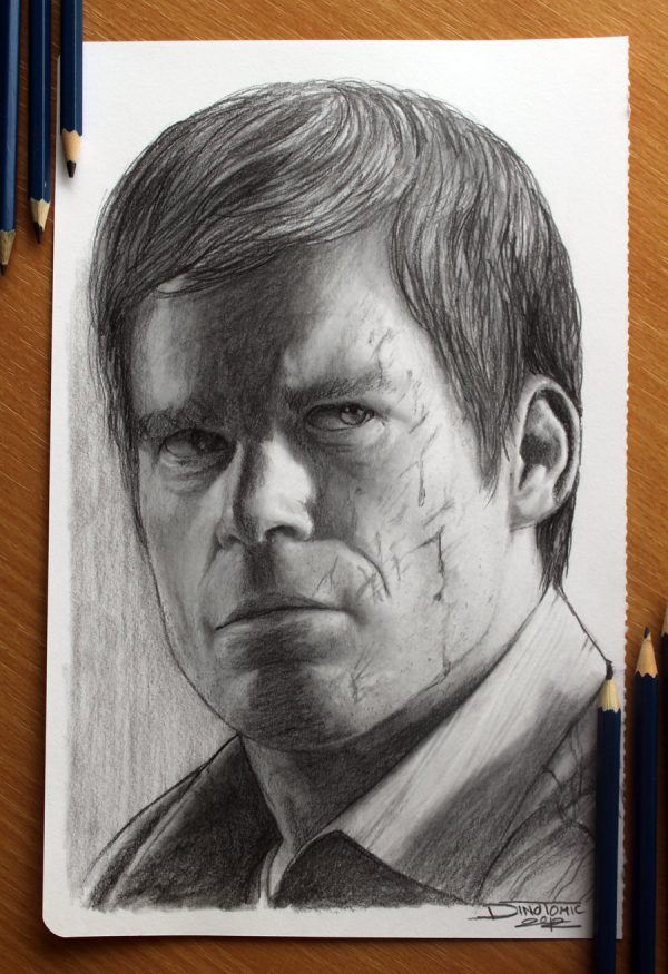 dexter_by_atomiccircus