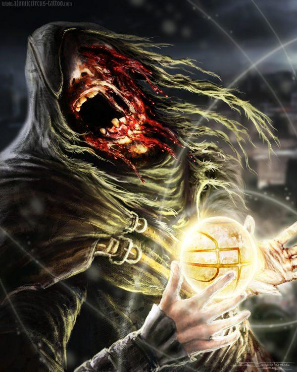ezio_auditore_da_firenze___the_assassin__s_creed_by_atomiccircus