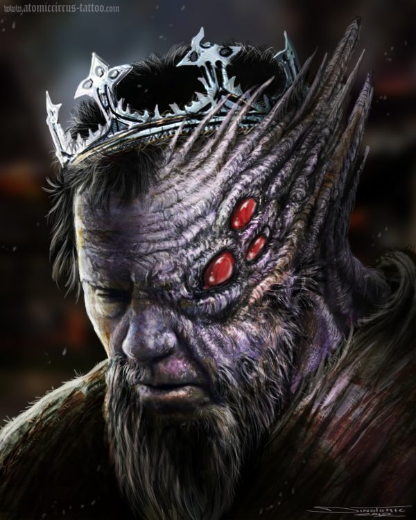 fallen_king_by_atomiccircus
