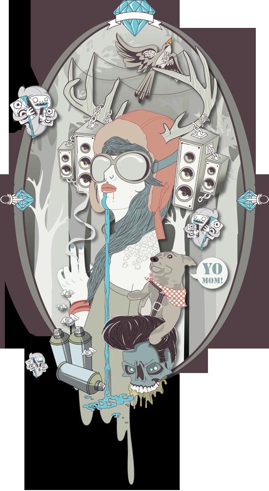 illustration-Priscilla-Missk (1)