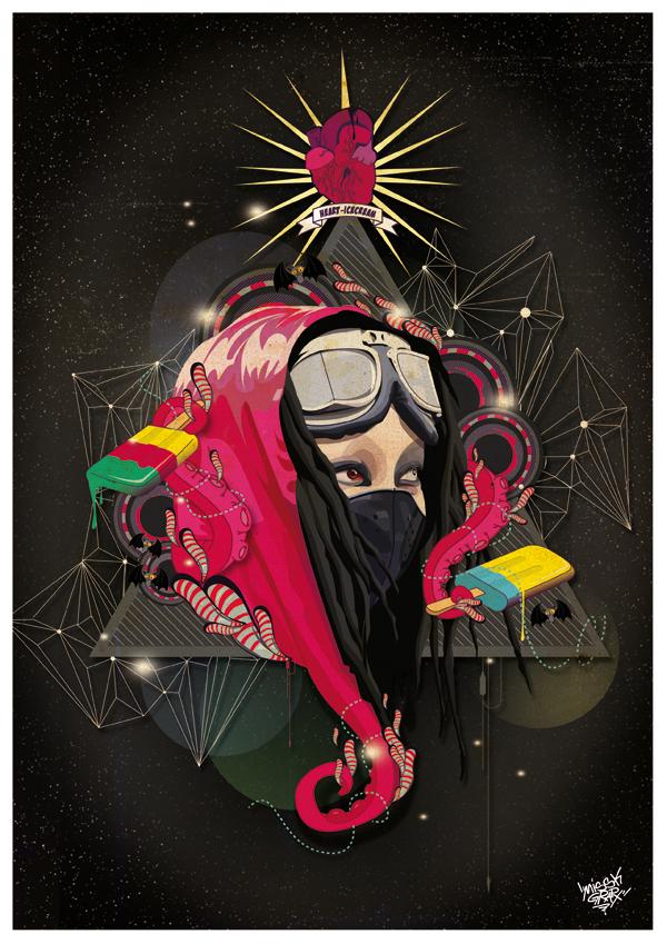 illustration-Priscilla-Missk (2)