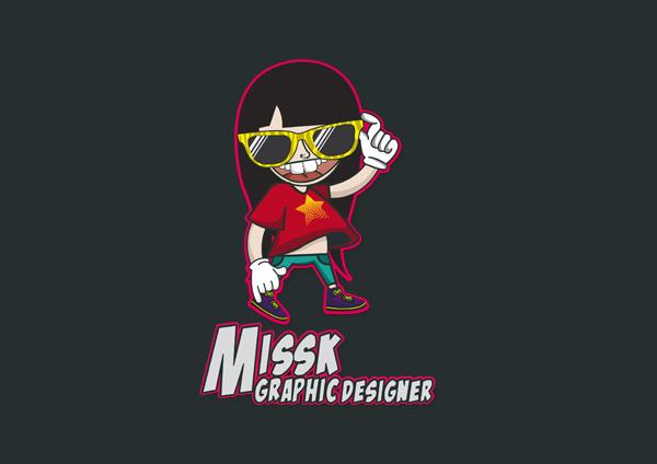 illustration-Priscilla-Missk (6)