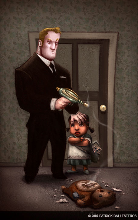 illustrations-Patrick-Ballesteros (10)