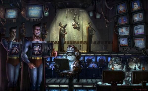 illustrations-Patrick-Ballesteros (12)