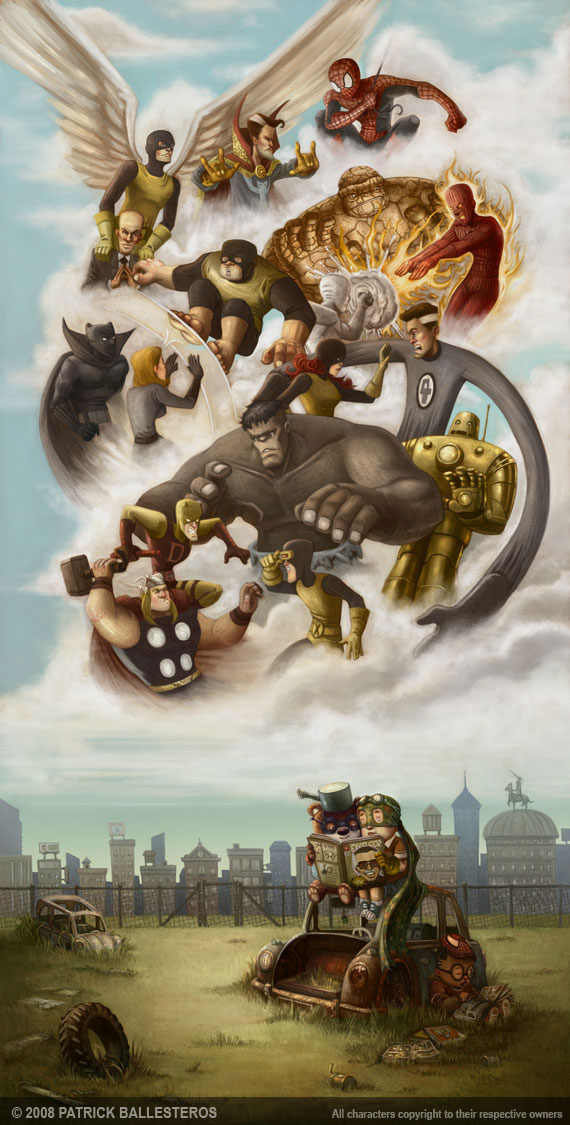 illustrations-Patrick-Ballesteros (13)