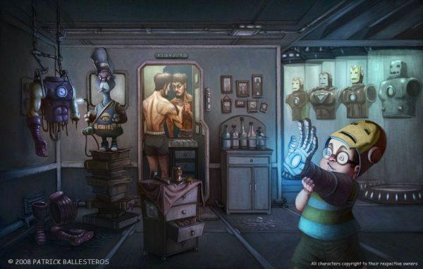 illustrations-Patrick-Ballesteros (14)