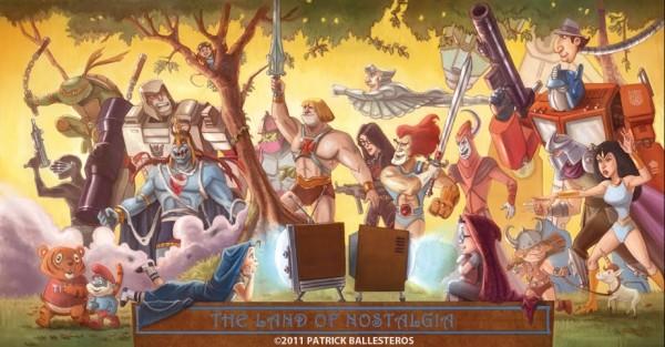 illustrations-Patrick-Ballesteros (22)