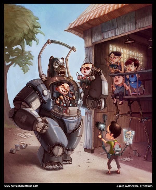 illustrations-Patrick-Ballesteros (6)