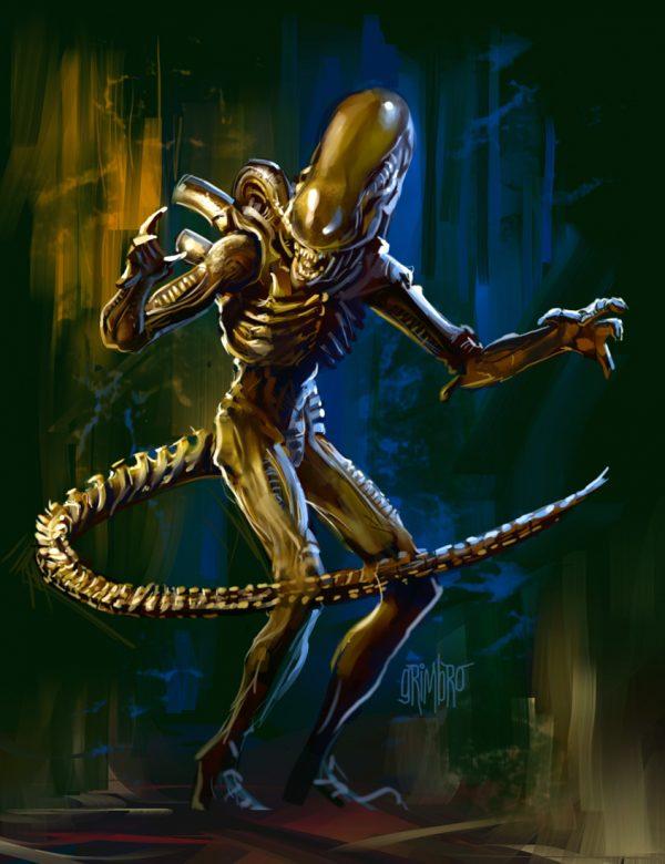 illustrations-monstres-Grimbro (11)