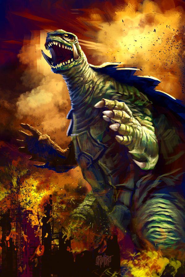 illustrations-monstres-Grimbro (12)