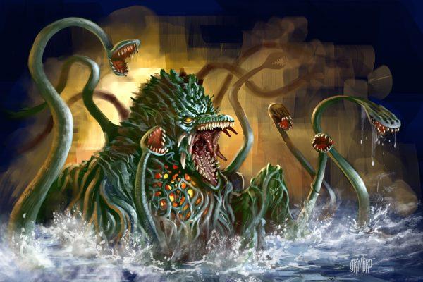illustrations-monstres-Grimbro (13)