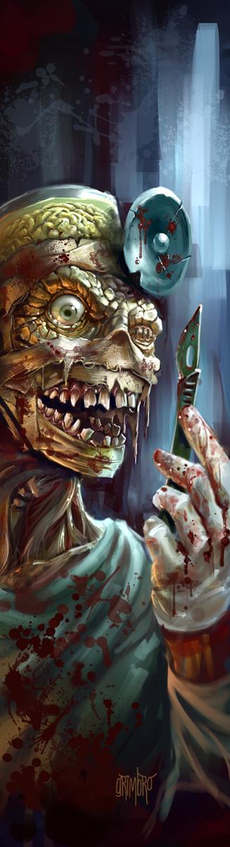 illustrations-monstres-Grimbro (14)