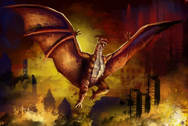 illustrations-monstres-Grimbro (17)