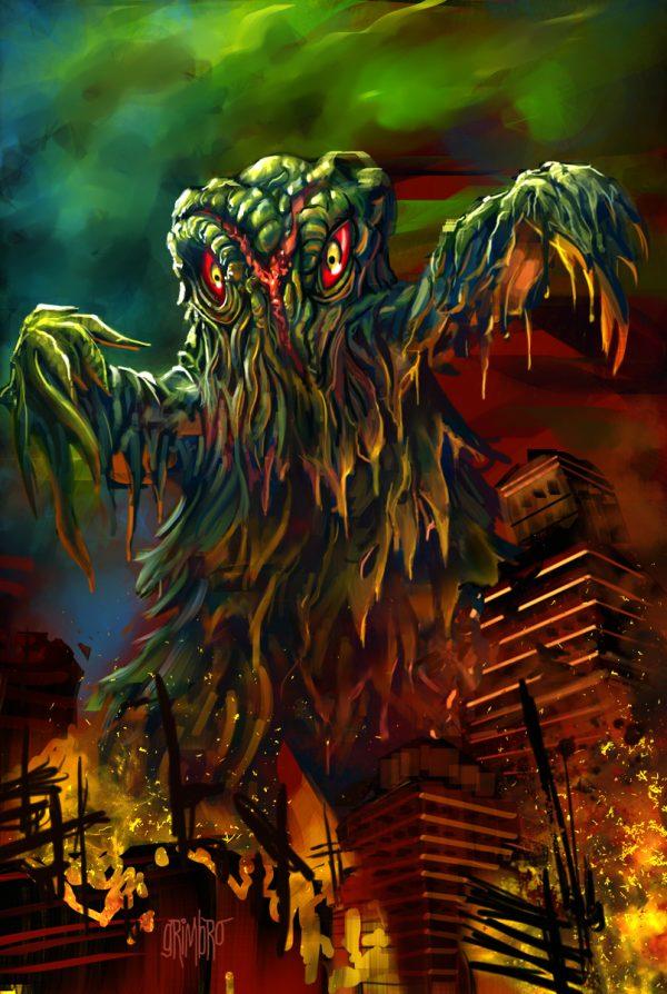 illustrations-monstres-Grimbro (18)