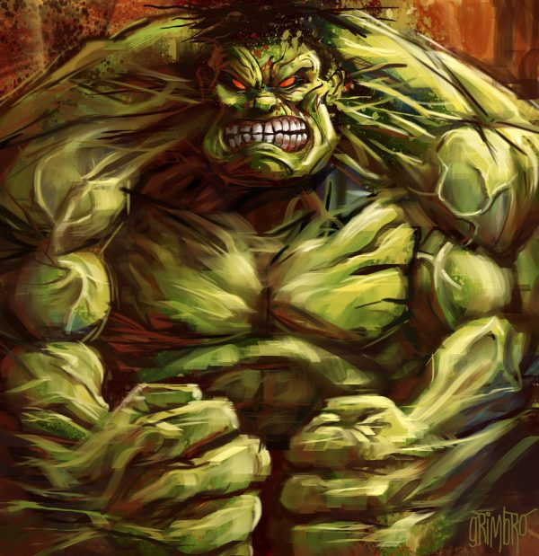illustrations-monstres-Grimbro (19)