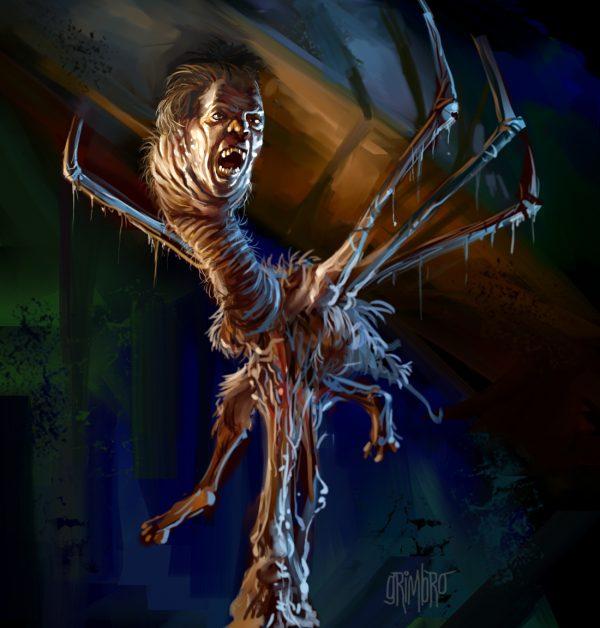 illustrations-monstres-Grimbro (21)