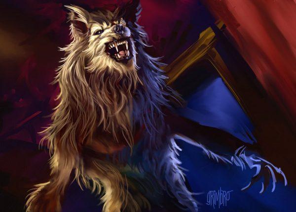 illustrations-monstres-Grimbro (22)