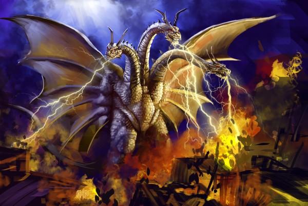 illustrations-monstres-Grimbro (23)