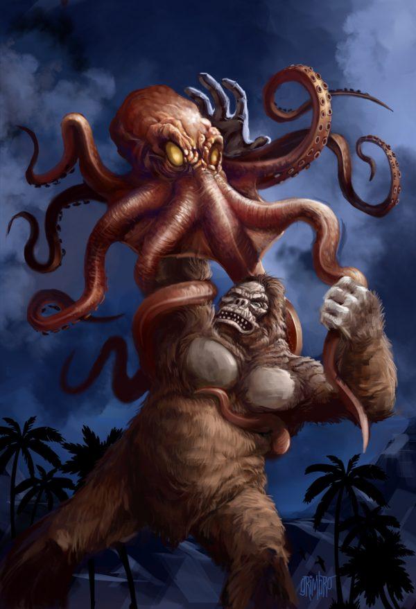 illustrations-monstres-Grimbro (25)