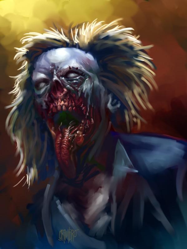illustrations-monstres-Grimbro (26)