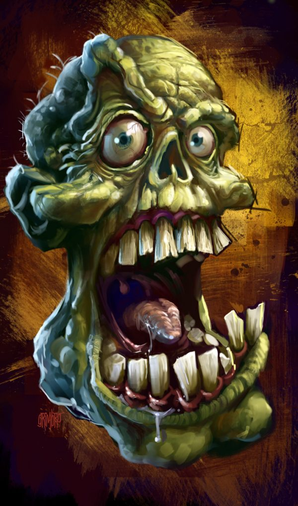 illustrations-monstres-Grimbro (27)