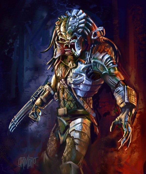 illustrations-monstres-Grimbro (28)