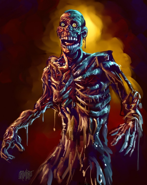 illustrations-monstres-Grimbro (30)
