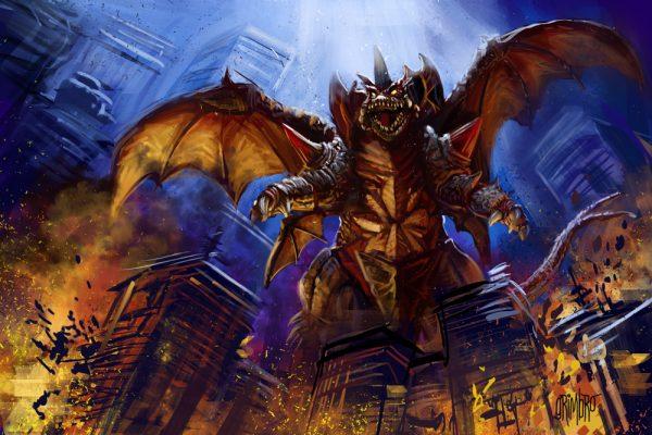 illustrations-monstres-Grimbro (31)