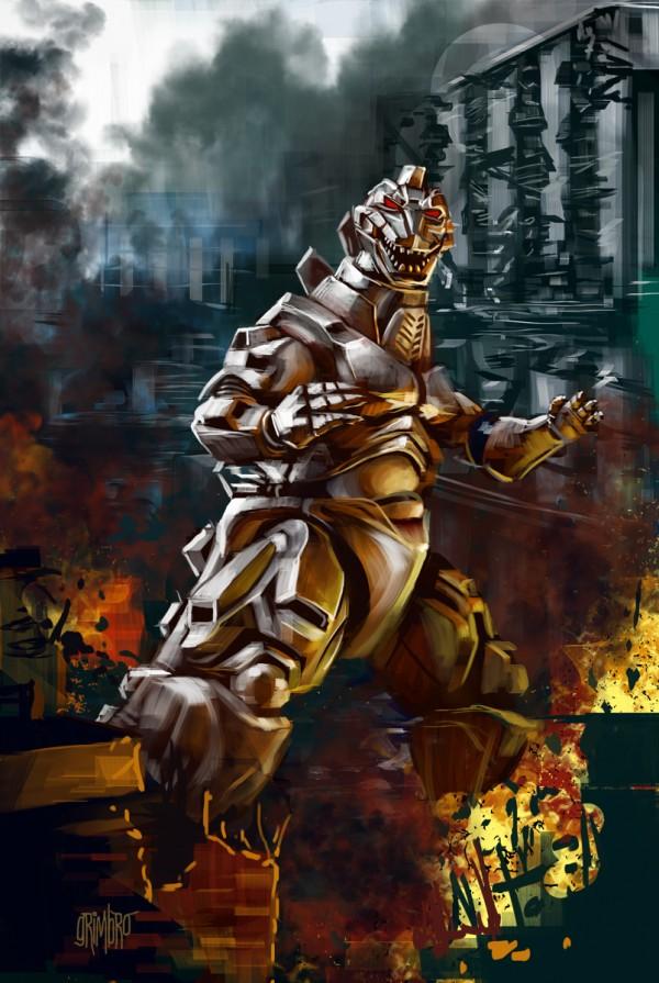 illustrations-monstres-Grimbro (32)