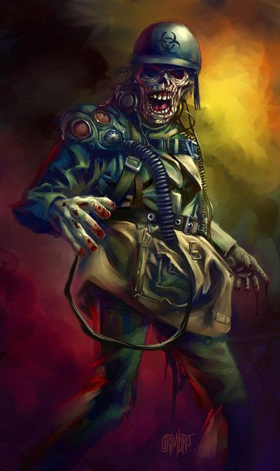 illustrations-monstres-Grimbro (35)