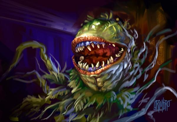 illustrations-monstres-Grimbro (6)