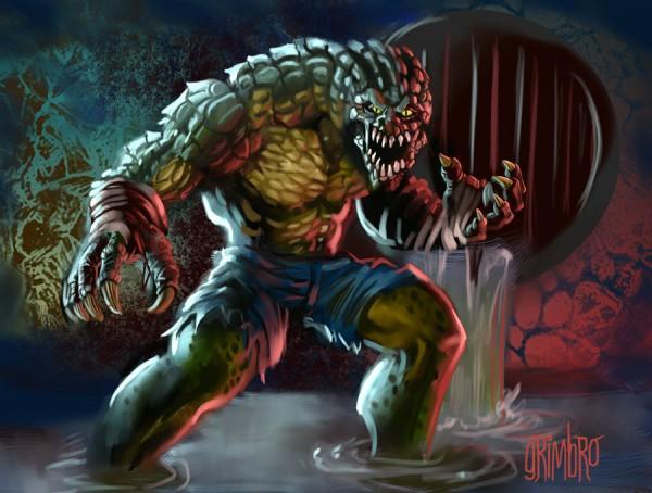 illustrations-monstres-Grimbro (8)