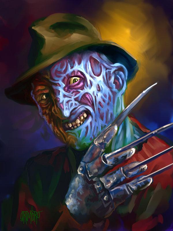 illustrations-monstres-Grimbro (9)