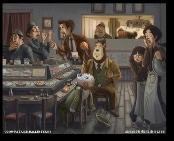 illustrations-serial-killer-Patrick-Ballesteros (3)