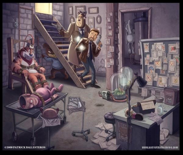 illustrations-serial-killer-Patrick-Ballesteros (4)