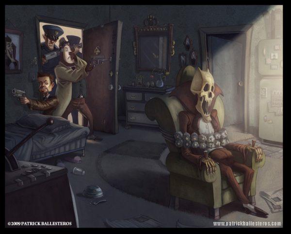 illustrations-serial-killer-Patrick-Ballesteros (5)