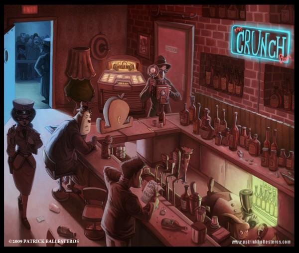 illustrations-serial-killer-Patrick-Ballesteros (6)