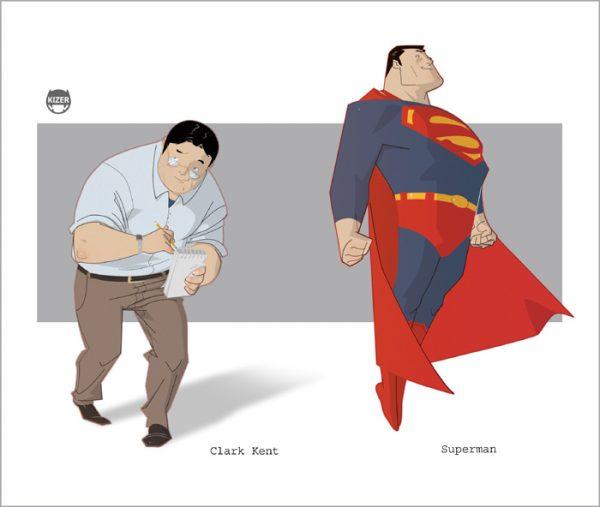 illustrations-super-héros-kizer180 (1)
