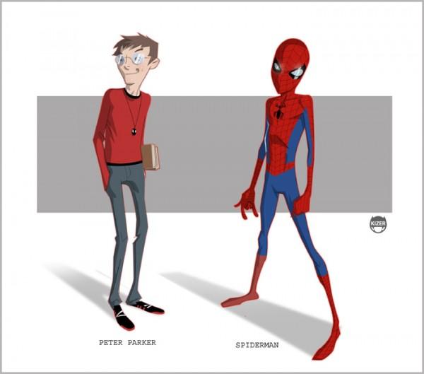 illustrations-super-héros-kizer180 (10)