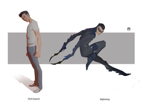 illustrations-super-héros-kizer180 (11)