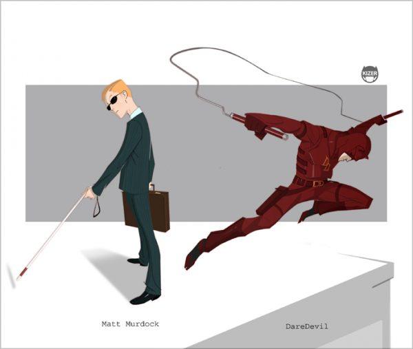 illustrations-super-héros-kizer180 (13)