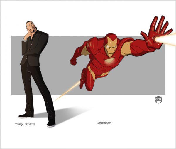 illustrations-super-héros-kizer180 (2)