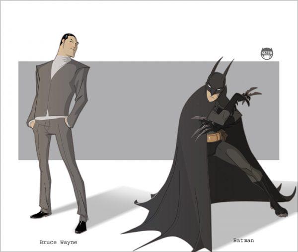 illustrations-super-héros-kizer180 (4)
