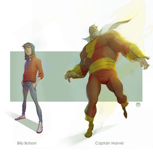 illustrations-super-héros-kizer180 (6)