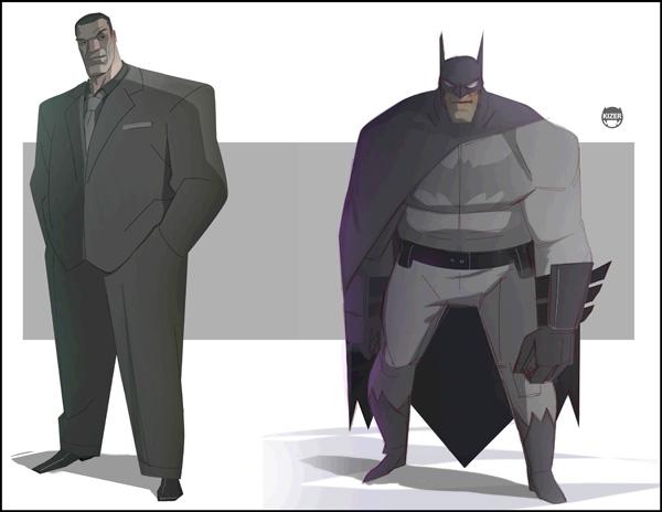 illustrations-super-héros-kizer180 (7)