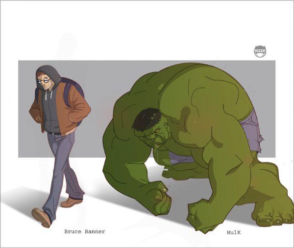 illustrations-super-héros-kizer180 (8)