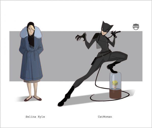 illustrations-super-héros-kizer180 (9)