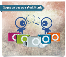 ipod-shuffle.png?9d7bd4